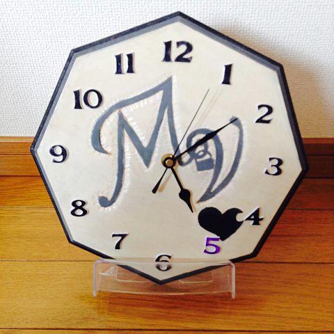 山田涼介❤️時計の画像(プリ画像)