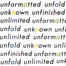嵐「untitled」全色の画像(全色に関連した画像)