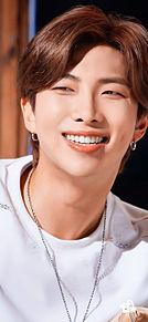 BTS(防弾少年団)RMの画像(バンタン 防弾少年団 btsに関連した画像)