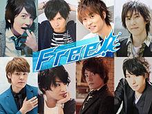 free! 声優の画像(宮田幸季に関連した画像)