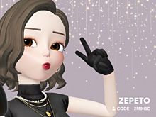 ゼペットの画像(ショート 韓国 女の子に関連した画像)