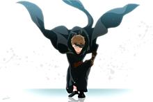 第五人格 イライ♡の画像(第五人格に関連した画像)