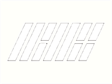 iKON ロゴ背景透過の画像(ikon ロゴに関連した画像)