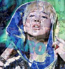 B1A4  バロ プリ画像