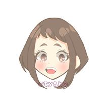 お茶子ちゃん!の画像(麗日に関連した画像)