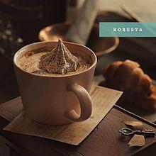 .の画像(COFFEEに関連した画像)