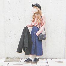 .の画像(fashionに関連した画像)