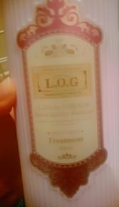 L.O.Gスイートガーリーの画像(ガーリー、スイートに関連した画像)