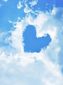 Heartの画像(ハート 壁紙に関連した画像)