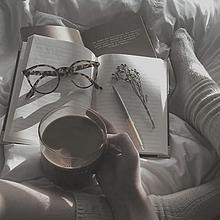 coffeeの画像(カフェ 壁紙に関連した画像)