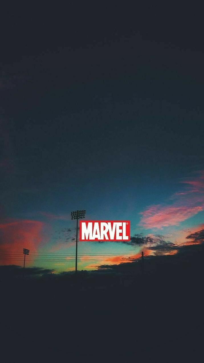 Marvel 79618680 完全無料画像検索のプリ画像 Bygmo