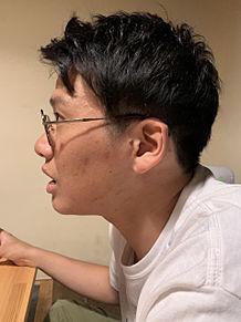 亜生くんの画像(亜生に関連した画像)