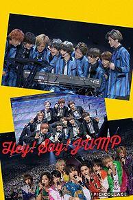 Hey! Say! JUMPの画像(#高木雄也に関連した画像)