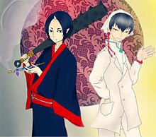 ぬこミ・ω・ミさんとコラボ!の画像(プリ画像)