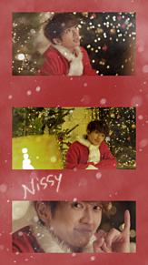 Nissyの画像(nissy    ロック画面に関連した画像)