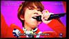 Mステ Kis-My-Ft2 プリ画像