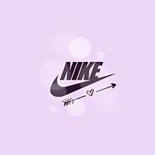 トプ画の画像(Nikeに関連した画像)