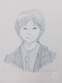 びじゅつおわらんの画像(プリ画像)