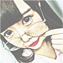 乙  女 . ✧の画像(プリ画像)