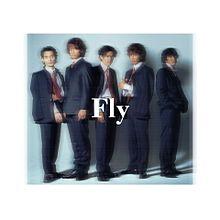 Flyの画像(SMAPに関連した画像)