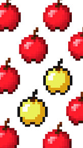 マインクラフト 壁紙の画像12点 完全無料画像検索のプリ画像 Bygmo