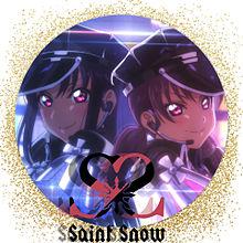 Saint Snowの画像(SaintSnowに関連した画像)