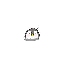 ペンギン イラストの画像287点|完全無料画像検索のプリ画像💓byGMO