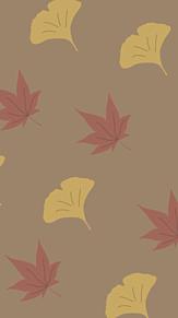 壁紙 秋 イラストの画像168点 完全無料画像検索のプリ画像 Bygmo