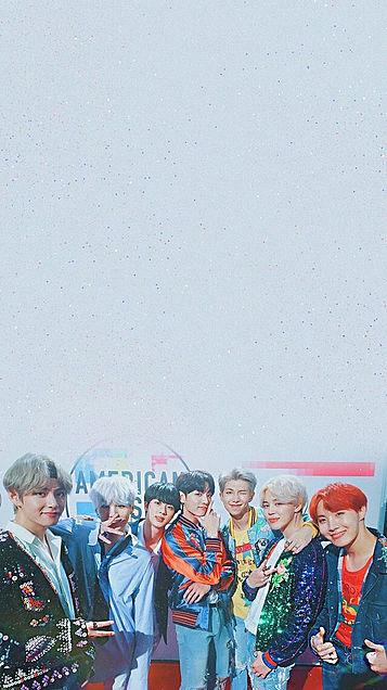 BTS壁紙の画像(プリ画像)