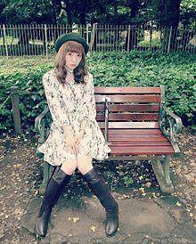 黒坂優香子の画像(プリ画像)