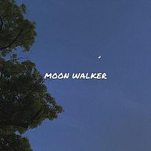 MOON WALKER SEVENTEEN 画像 プリ画像