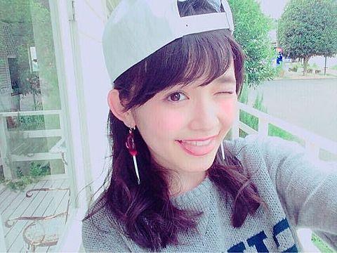 久間田琳加の画像 p1_35