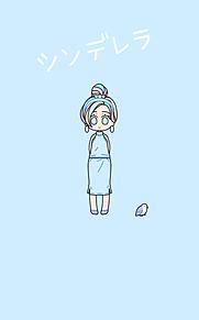 シンデレラディズニープリンセス可愛いの画像(シンデレラディズニーに関連した画像)