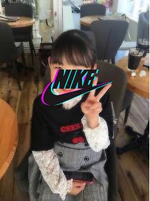 NIKE&🌻Hinata🌻 プリ画像
