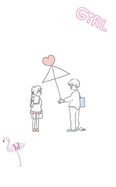 青春恋愛の画像(プリ画像)