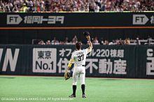 福岡ソフトバンクホークス 千葉ロッテマリーンズ 福田秀平の画像(ソフトバンクに関連した画像)