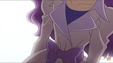 no titleの画像(キラキラ☆プリキュアアラモードに関連した画像)