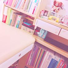 勉強机の画像(勉強机に関連した画像)