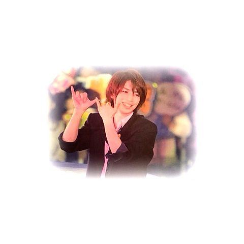 いわはし♡の画像(プリ画像)