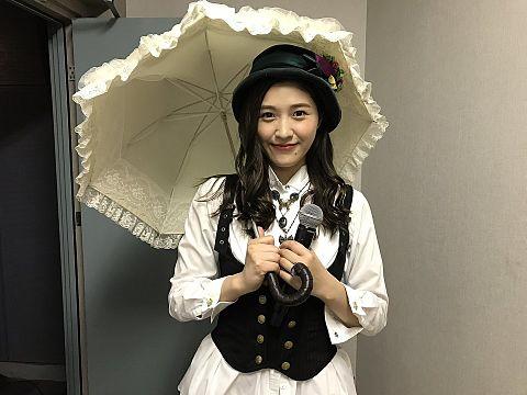 HKT48 今田美奈 みなぞうの画像(プリ画像)