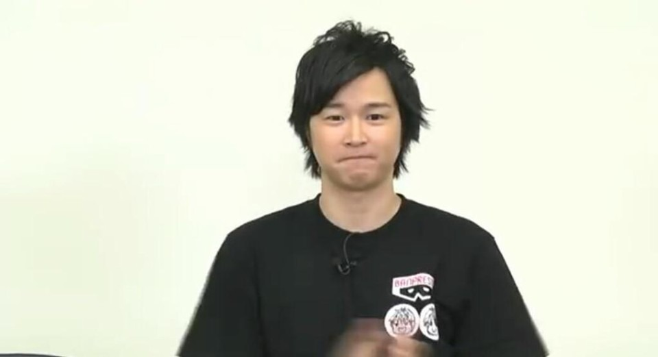逢坂良太の画像 p1_36