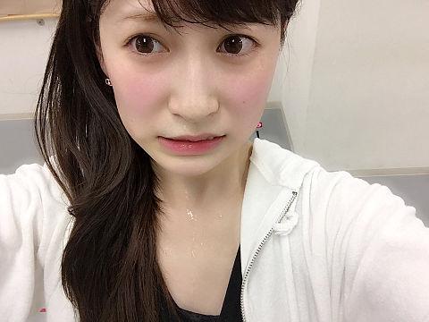 吉田朱里の画像 p1_29