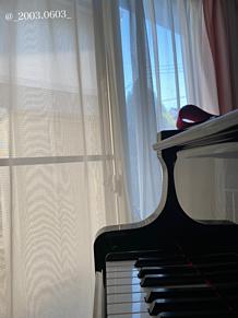 ピアノの画像(アノに関連した画像)
