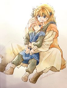暁のヨナの画像(シンアに関連した画像)