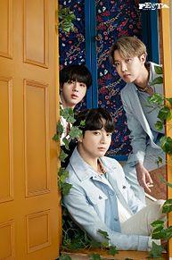 BTSの画像(オールに関連した画像)