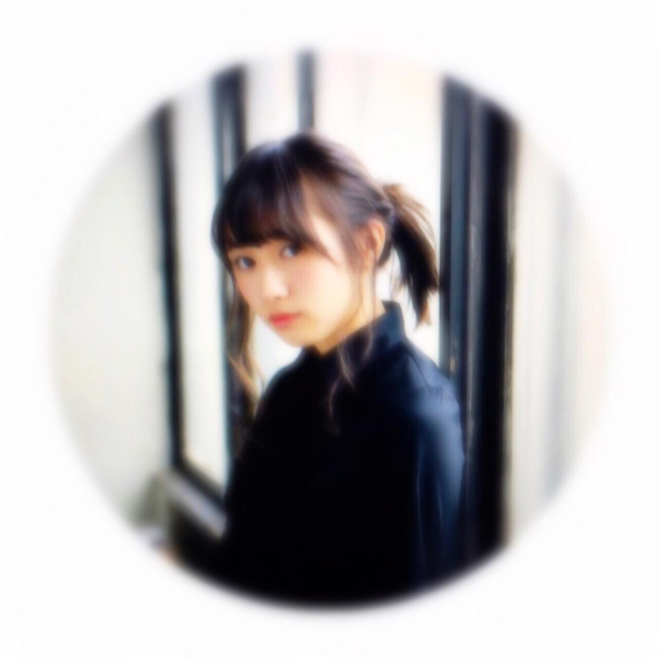 渡辺梨加の画像 p1_14
