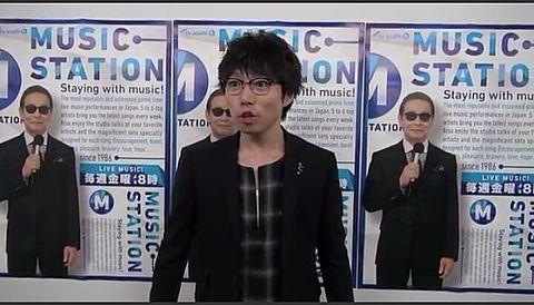 高橋 優 🎤の画像(プリ画像)