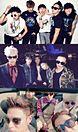 BIGBANG 壁紙 プリ画像