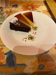 姉が撮った写真の画像(ケーキに関連した画像)