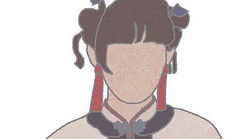 コムアイ(一休さん)の画像 プリ画像